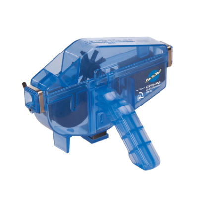 Park Tool CM5.2 Chain Cleaner