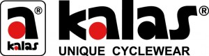 kalas-cyclewear-gif