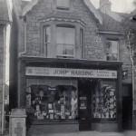 John Harding - Tailors